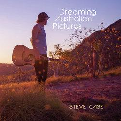 Steve Case - Kimberley Casanova