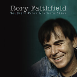 Rory Faithfield - Sweet Summer Wine