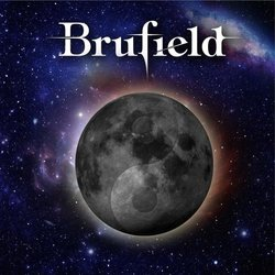 Brufield - Come Back