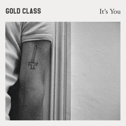 Gold Class - Life As A Gun