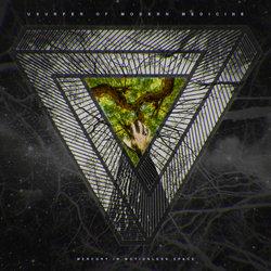 Usurper of Modern Medicine  - Mercury in Motionless Space - Internet Download