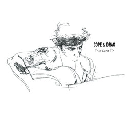 Cope and Drag - Bliss Born