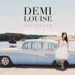 Demi Louise - Taxi Driver