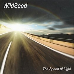Wildseed - Goose on the Loose