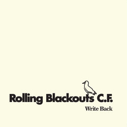 Rolling Blackouts Coastal Fever - Career