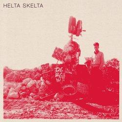 Helta Skelta - Specialist Subject