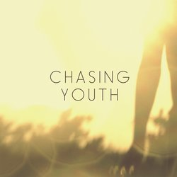 Fait - Chasing Youth