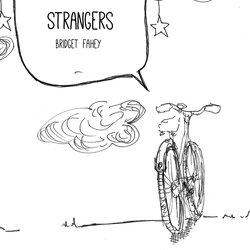 Bridget Fahey - Strangers - Internet Download