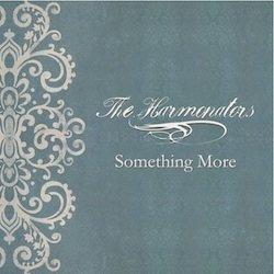 The Harmonators - Woohoohoo