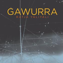 Gawurra - Ratja Yaliyali - Vine of Love
