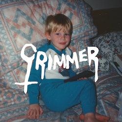 Grimmer - Boy
