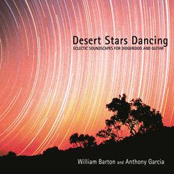 William Barton & Anthony Garcia - Meridional