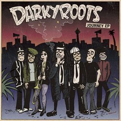 Darky Roots - Only You