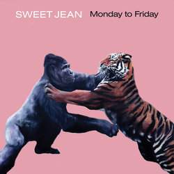 Sweet Jean - Main Street