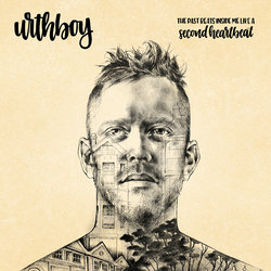Urthboy - The Arrow feat. Timberwolf