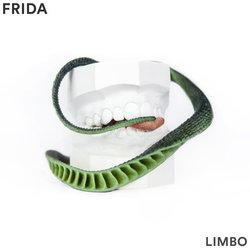 Frida - Limbo