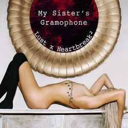 My Sister's Gramophone - Are You Alright - Internet Download