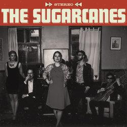 The Sugarcanes - Oh Darling