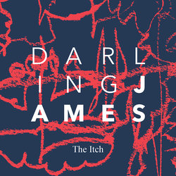 Darling James - The Itch