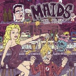 Maids - Girl Power