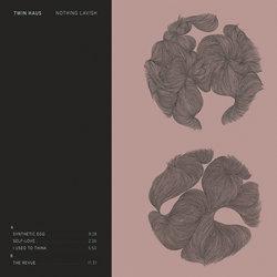 Twin Haus - The Revue