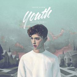 Troye Sivan - Youth (Gryffin Remix) - Internet Download