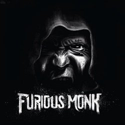 Furious Monk - Man of the Year - Internet Download