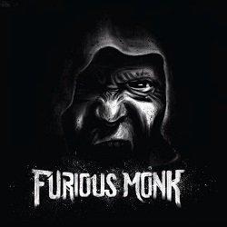 Furious Monk - Billion Rising - Internet Download