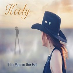 Keely Johnson - The Man in the Hat