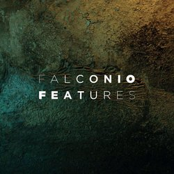 Falconio - Guinness On Tap - Internet Download