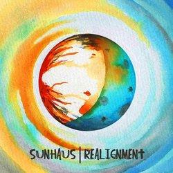 Sunhaus - Realignment - Internet Download