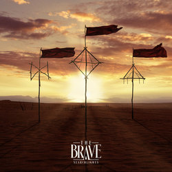 The Brave - Searchlights - Internet Download