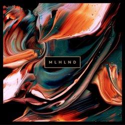 MLHLND - Pure