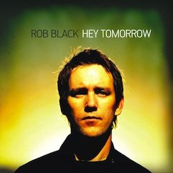 Rob Black - Bible and the Bottle