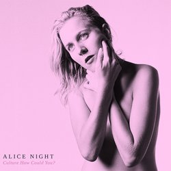 Alice Night - Don't Forget