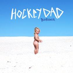 Hockey Dad - Jump the Gun