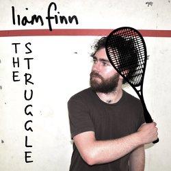Liam Finn - The Struggle