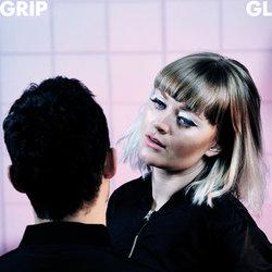 GL - Grip