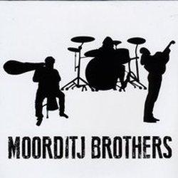 Moorditj Brothers - Let's Dance