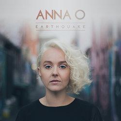 Anna O - Earthquake