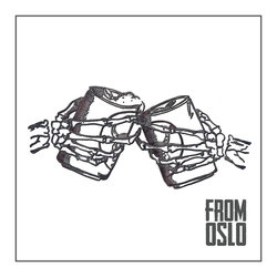 From Oslo - No Sound