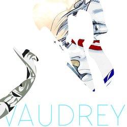 Vaudrey - Take Me Back