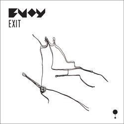 BUOY - Exit