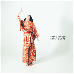 Steve Tyssen - Love to Love