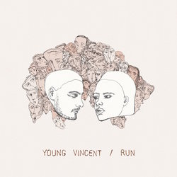 Young Vincent - Run - Internet Download