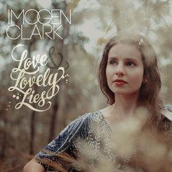 Imogen Clark - You'll Only Break My Heart - Internet Download