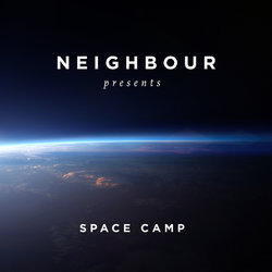 Neighbour - Space Camp