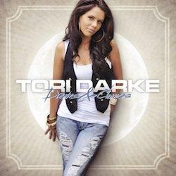 Tori Darke - Coming Home