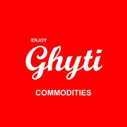 Ghyti - No Dice