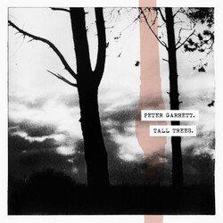 Peter Garrett - Tall Trees - Internet Download